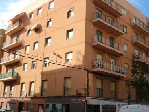 Apartamento en Elche/Elx (00553-0001) - foto0