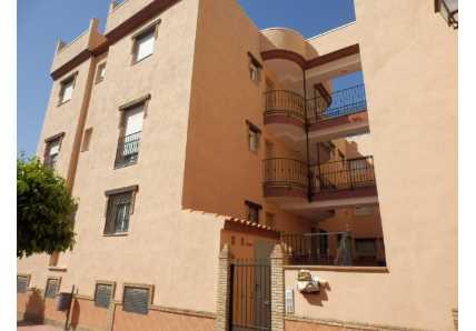 Apartamento en Gabias (Las) (M76755) - foto1