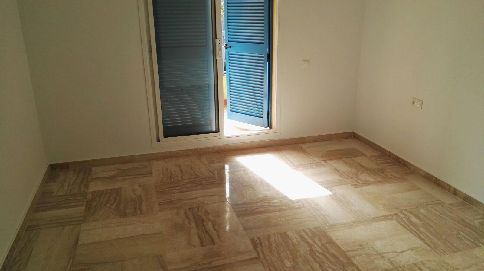 Apartamento en San Roque (30611-0001) - foto4