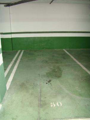 Apartamento en San Roque (30611-0001) - foto7