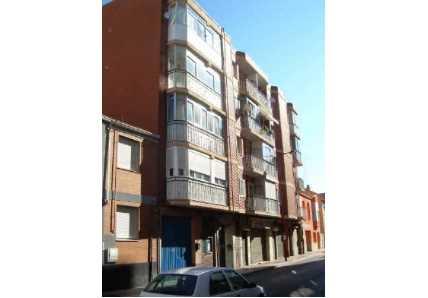 Apartamento en Valladolid (01067-0001) - foto1