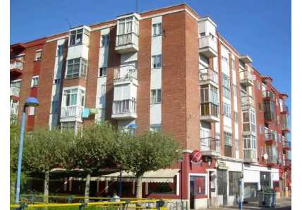 Apartamento en Valladolid (01065-0001) - foto1