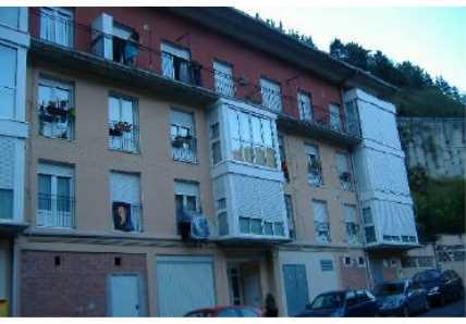 Apartamento en Elgoibar (00758-0001) - foto1