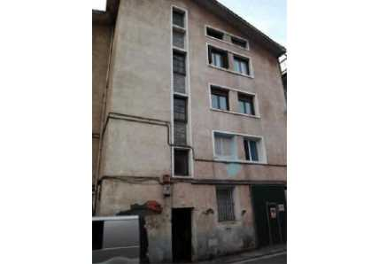 Apartamento en Azpeitia (00741-0001) - foto1