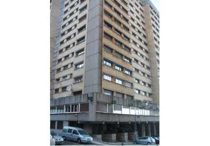 Locales en Errenteria (00480-0001) - foto1