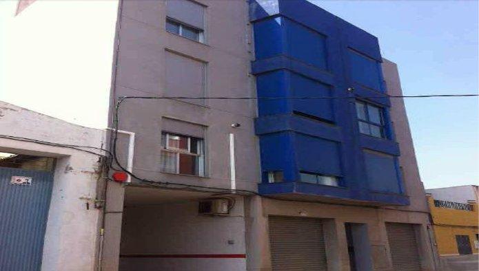 D�plex en Villarreal/Vila-real (32761-0001) - foto0