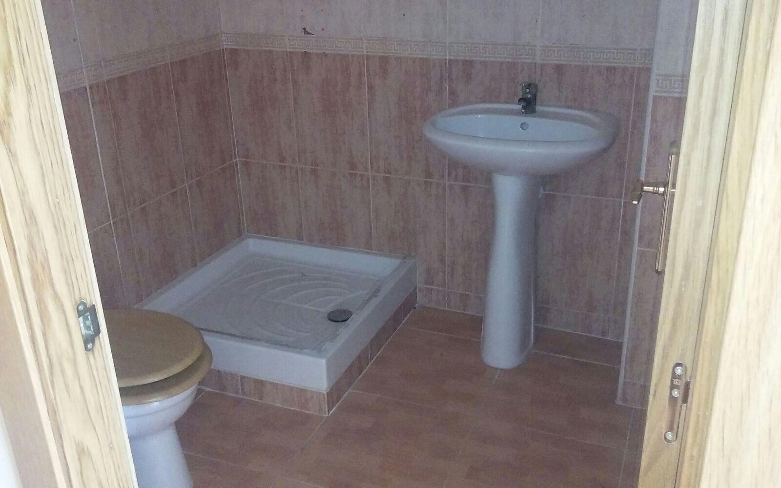 D�plex en Villarreal/Vila-real (32761-0001) - foto5