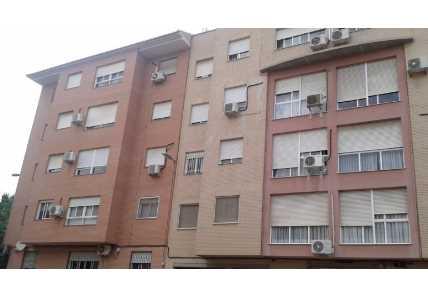 Piso en Murcia (73313-0001) - foto9