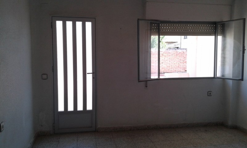 Piso en El Palmar (93679-0002) - foto2