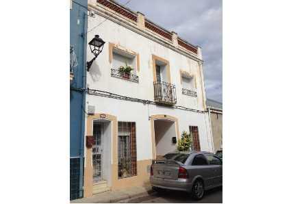 Casa en Sanet y Negrals (70085-0001) - foto15