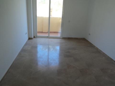Apartamento en Manilva (61191-0001) - foto1