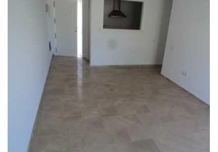 Apartamento en Manilva - 1