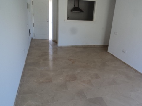 Apartamento en Manilva (61191-0001) - foto2