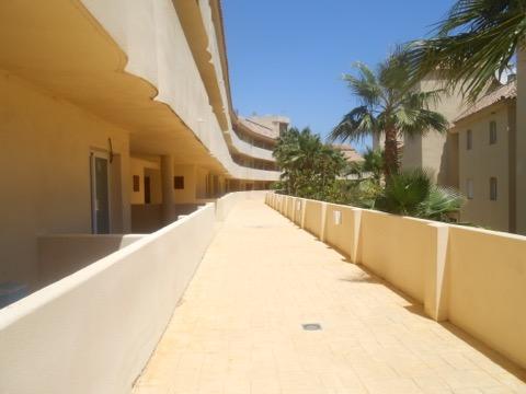 Apartamento en Manilva (61191-0001) - foto9