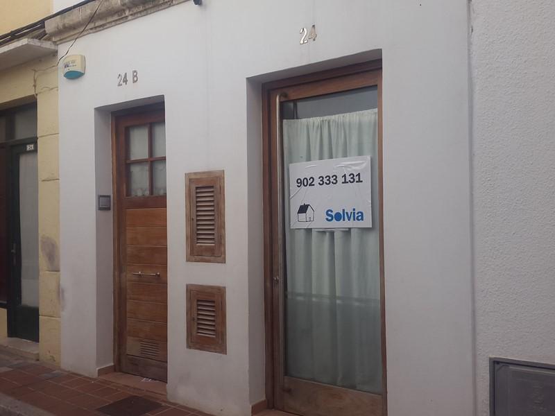 Locales en Ciutadella de Menorca (64528-0001) - foto1