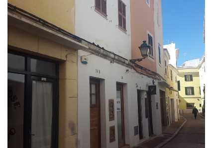 Locales en Ciutadella de Menorca (64528-0001) - foto6
