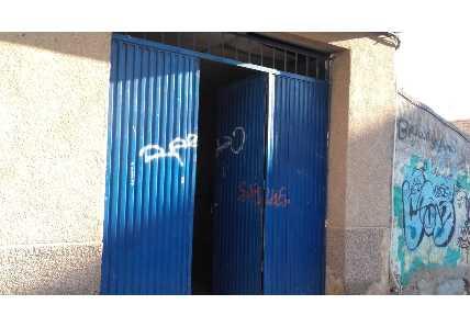 Locales en Alcantarilla (60997-0001) - foto4