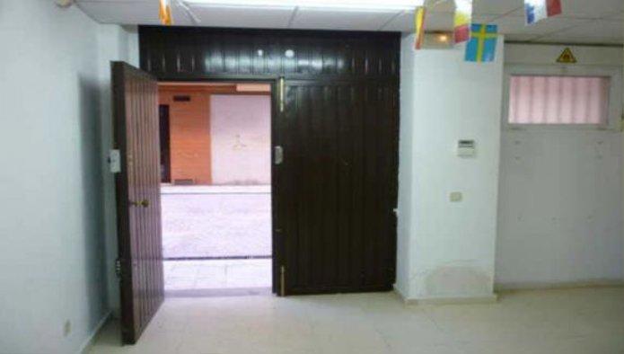 Locales en Ciempozuelos (M78984) - foto5