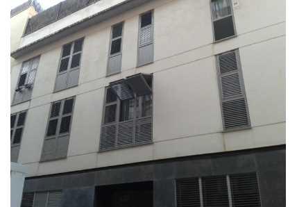 Dúplex en Barcelona (92415-0002) - foto11
