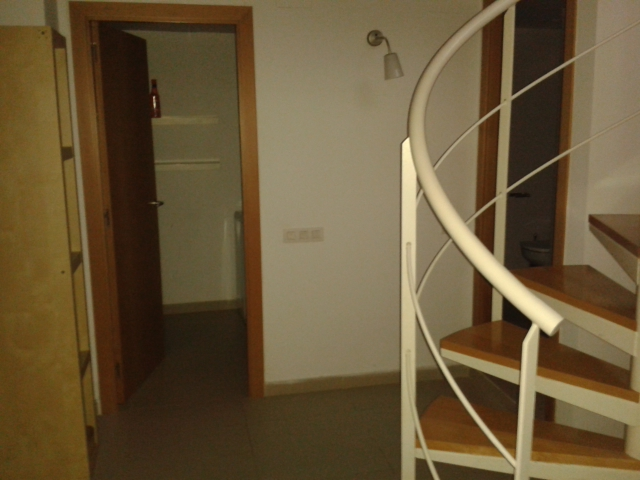 Dúplex en Barcelona (92415-0002) - foto5