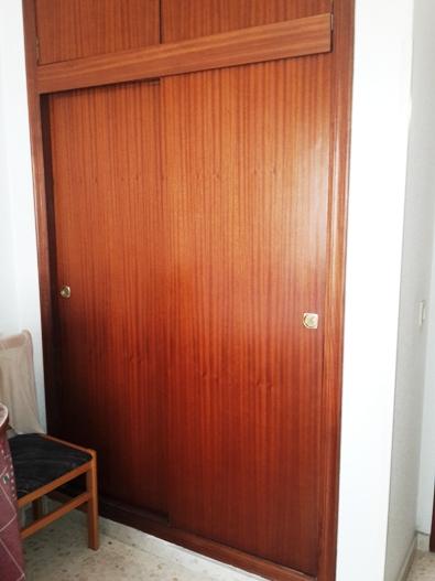Piso en Alicante/Alacant (Vivienda adaptada minusv�lidos) - foto10