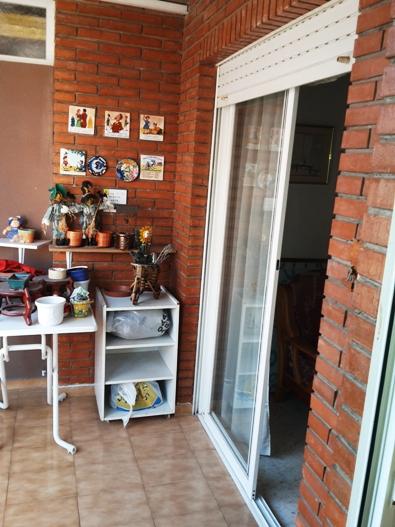 Piso en Alicante/Alacant (Vivienda adaptada minusv�lidos) - foto5