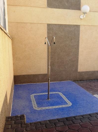 Piso en Alicante/Alacant (Vivienda adaptada minusv�lidos) - foto15