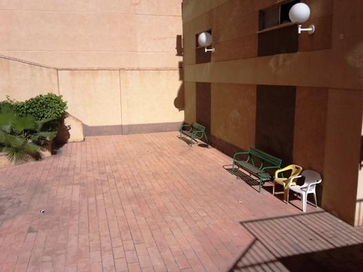 Piso en Alicante/Alacant (Vivienda adaptada minusv�lidos) - foto16