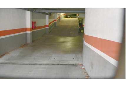 Garaje en Ripollet - 0
