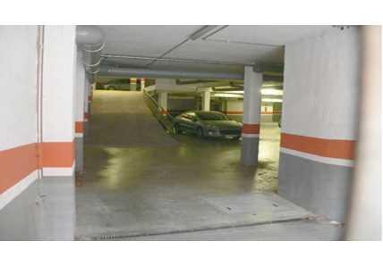 Garaje en Ripollet - 1