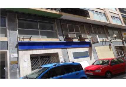 Locales en Alicante/Alacant (52364-0001) - foto6
