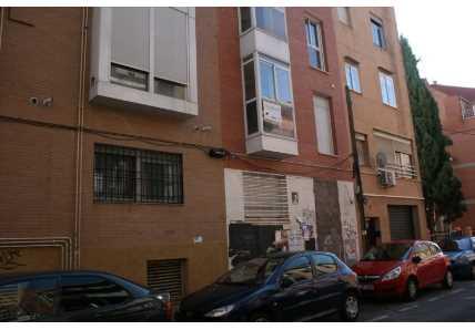 Dúplex en Madrid (42726-0001) - foto6