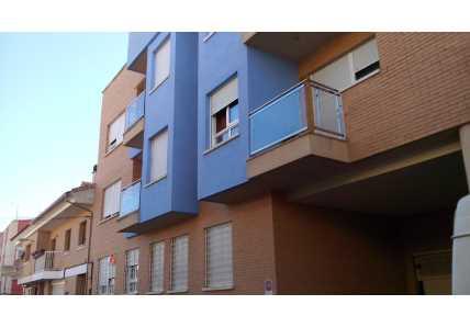 Piso en Torres de Cotillas (Las) (70162-0001) - foto12
