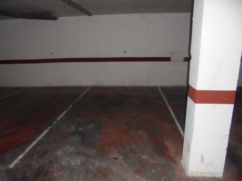 Piso en Torres de Cotillas (Las) (70162-0001) - foto11
