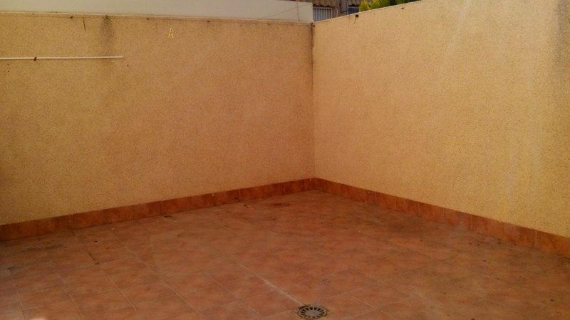 Piso en Torres de Cotillas (Las) (70162-0001) - foto5
