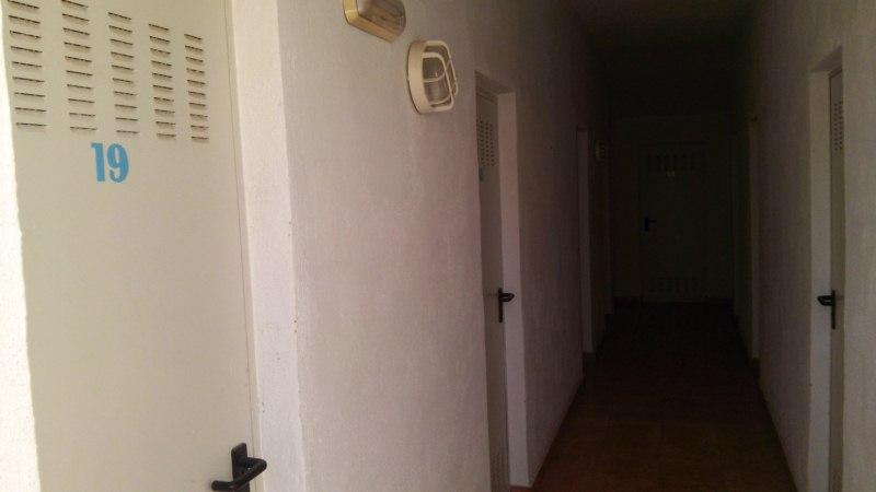Piso en Torres de Cotillas (Las) (70162-0001) - foto8