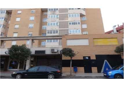 Locales en Alicante/Alacant (92590-0001) - foto5