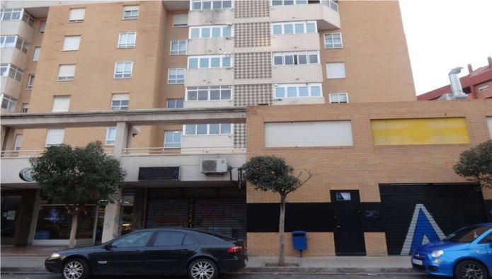 Locales en Alicante/Alacant (92590-0001) - foto0