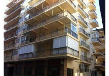 Apartamento en Fuengirola (00449-0001) - foto1