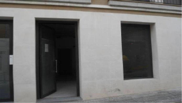 Locales en Ripollet (Calvari) - foto1