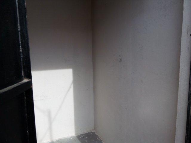 Trastero en Gandia (23513-0001) - foto3