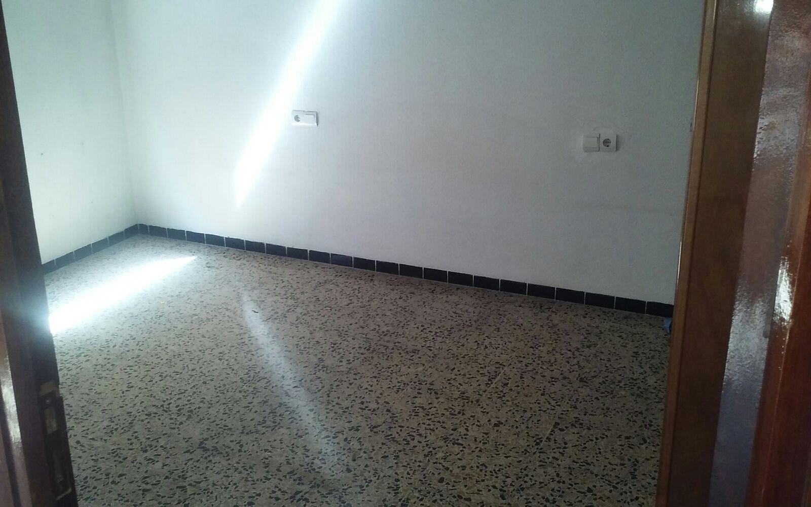 Piso en Villarreal/Vila-real (70074-0001) - foto4