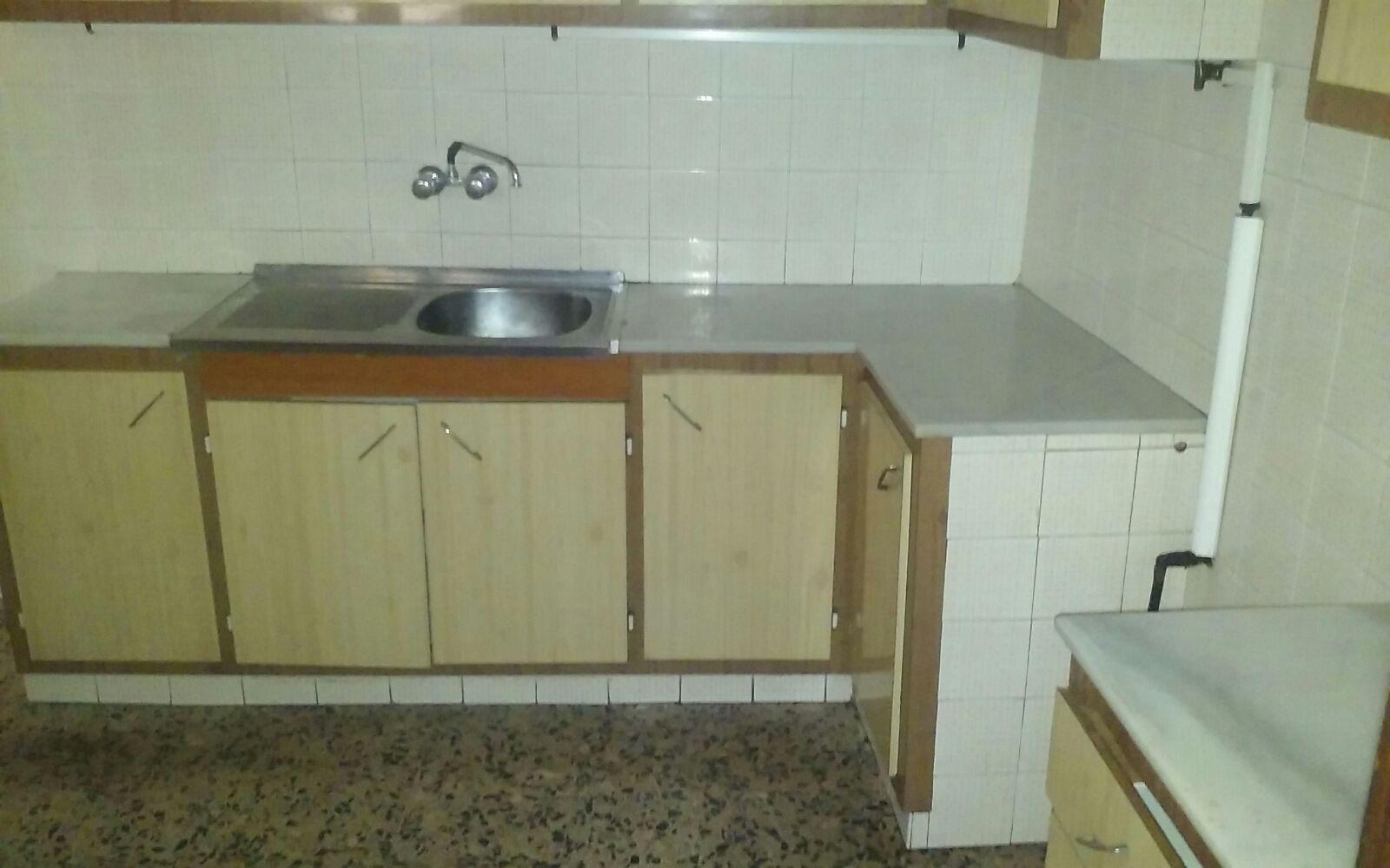 Piso en Villarreal/Vila-real (70074-0001) - foto5