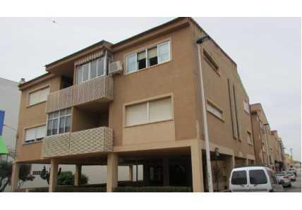 Apartamento en Lo Pag�n (74001-0001) - foto13