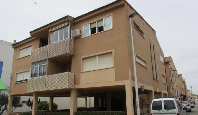Apartamento en Lo Pag�n (74001-0001) - foto0