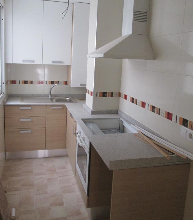 Apartamento en Campello (el) (M79605) - foto4