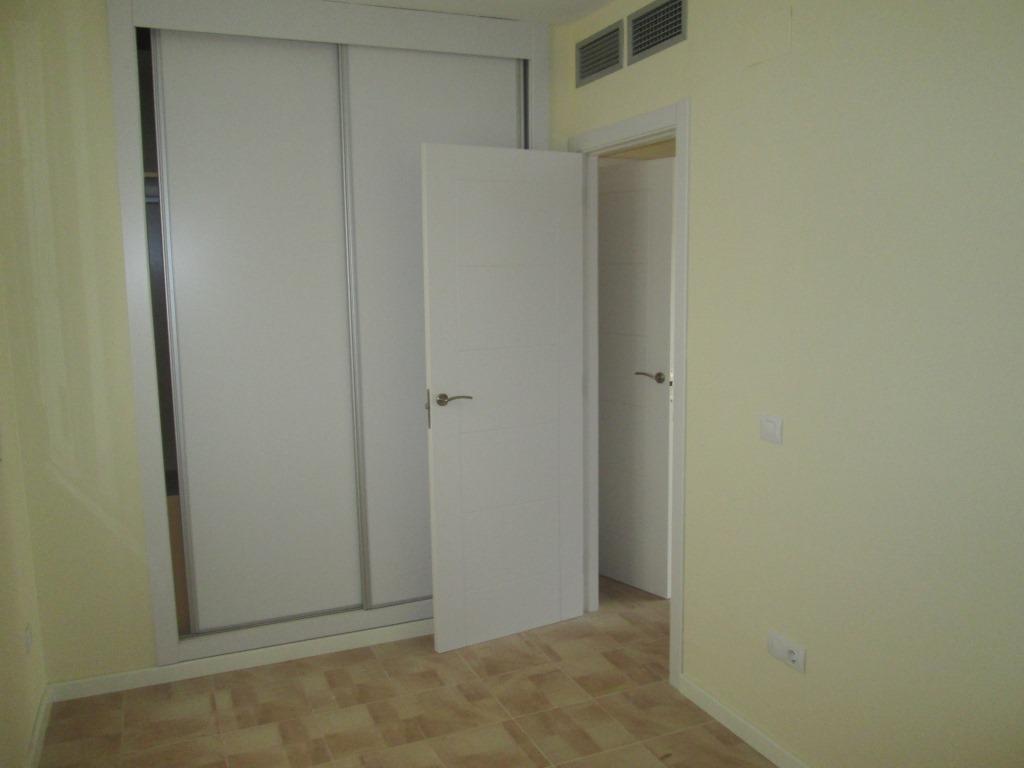 Apartamento en Campello (el) (M79605) - foto3
