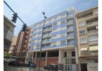 Apartamento en Campello (el) (M79606) - foto7