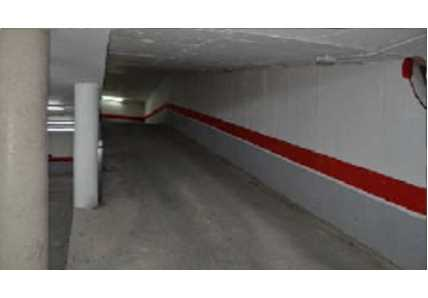 Garaje en Manresa - 0