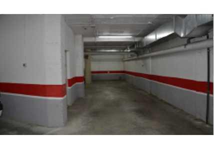Garaje en Manresa - 1